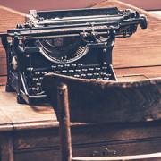 kn literary arts – ghostwriting