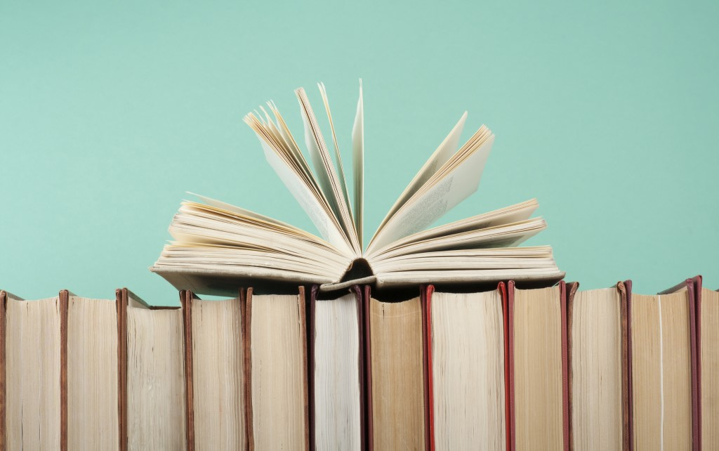 How to Become Your Own Publisher: Why to Buy Your Own ISBN