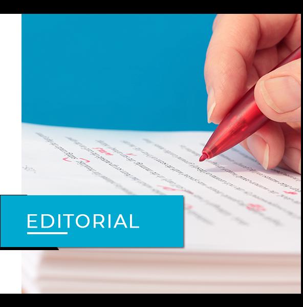 online book editors