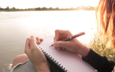 How to Prepare for a Writing Retreat