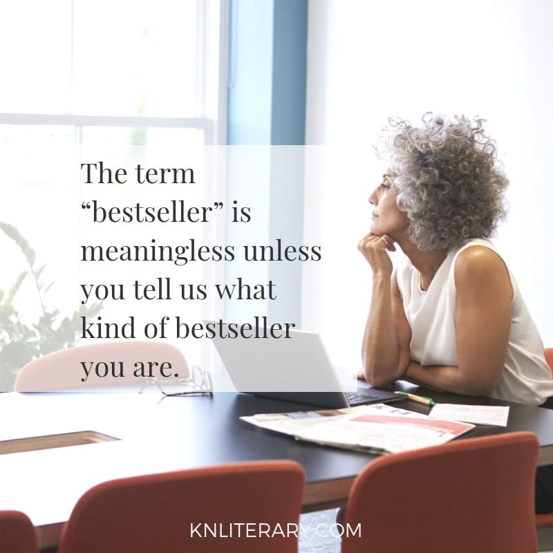 bestsellers truth