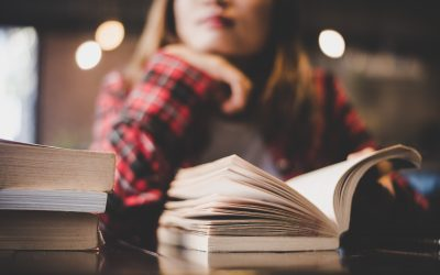 Why Self-Publishing Has a Bad Rap: Three Pitfalls and Their Antidotes