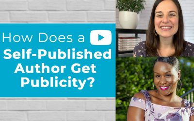 Promoting Your Self-Published Book: Publicity Secrets from Dawn M …