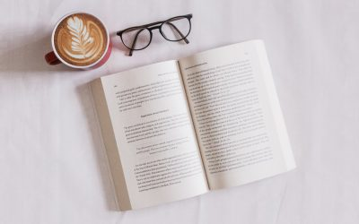 Everything You Need to Know About Writing a Memoir