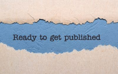 How to Write a Book Proposal: The Ultimate Guide